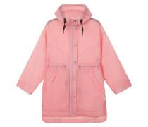 Regenmantel »Wro1262Vad« rosa