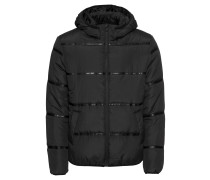 Steppjacke 'onsSILAZ Puffer Jacket'