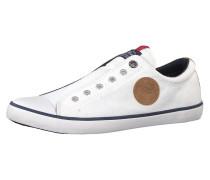 Sneaker 'Dot'