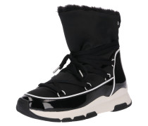 Stiefel 'cool Technical Satin Winter Boot'