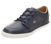Sneaker 'Bayliss Vulc' navy