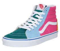 Sneaker 'Sk8-Hi' mischfarben