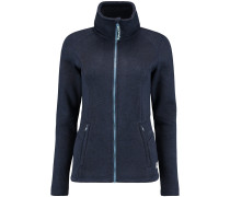 Jacke 'PW Piste Full ZIP Fleece'