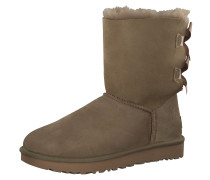 Boots 'Bailey Bow II' brokat
