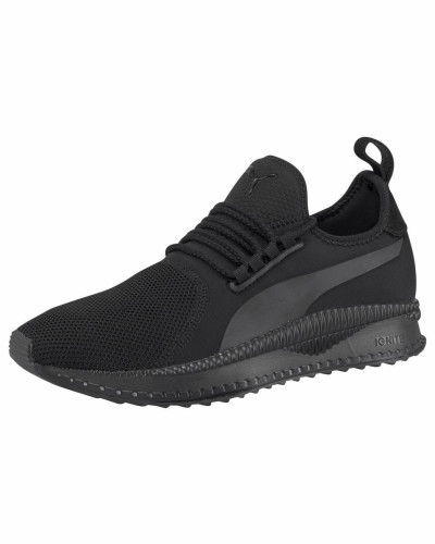 Billig Verkaufen Niedrigsten Preis Marktfähig Günstiger Preis Puma Herren Sneaker 'tsugi Apex M' schwarz  Wie Viel Freies Verschiffen wP1R5x2Hnl