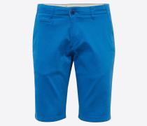 Chino Shorts 'Stretch Shorts - Gots'