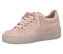 Sneakers altrosa