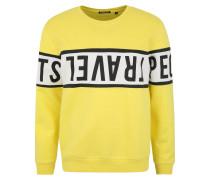 Sportsweatshirts 'langosta '