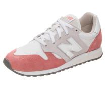 'wl520-Td-B' Sneaker Damen