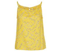 Top 'Yellow R' gelb