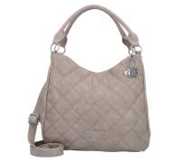 Handtasche 'Magdalena'