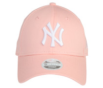 Basecap 'new York Yankees Womens 9Forty'