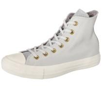 Sneakers 'Chuck Taylor All Star' hellgrau