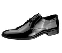 Freeman Business Schuhe schwarz