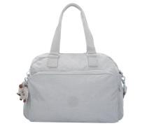 Basic July Bag 18 Schultertasche 45 cm