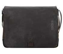 Messenger 'Punch Casual 49' 38 cm