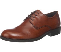 Harold Business Schuhe pueblo