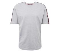 T-Shirt 'Tape'