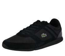 Sneaker 'menerva Sport' schwarz