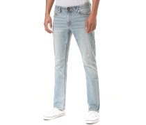 Vorta Jeans hellblau