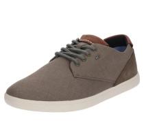 Sneaker 'Henning' khaki