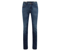 Jeans 'Thommer Skinny Fit 845F' blue denim