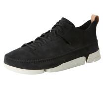 Sneaker 'Trigenic Flex' schwarz