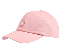 Cap 'eli' rosa