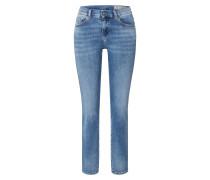 Jeans 'd-Sandy' blue denim