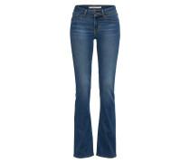 Jeans '715™ Bootcut' blue denim