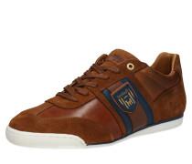 Sneaker 'imola Scudo Uomo Low'