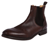 Chelsea Boot 'watchley'