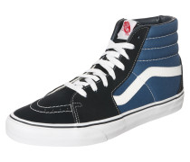 High Top Sneaker 'sk8-Hi' navy