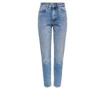 Jeans 'Veneda Life' blue denim