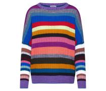 Pullover 'dakota' mischfarben