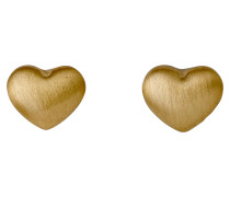 Ohrringe 'Sophia' gold