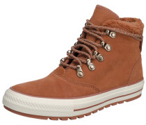 'Chuck Taylor All Star Ember Boot High' Sneakers