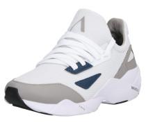 Sneaker 'Apextron Mesh 2.0 W13'