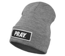 Beanie 'Pray'