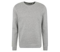Sportsweatshirts 'zayn New' grau
