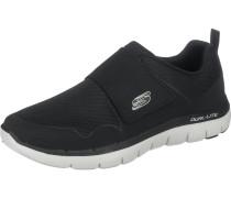 Sneakers 'Flex Advantage 2.0 Gurn'