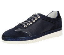 Sneaker 'Oxiria-701-XL' nachtblau