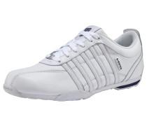 Sneaker 'Arvee 1.5' navy / weiß