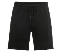 Kurze Sweatpants 'Terry Shorts'
