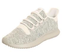 Sneaker 'Tubular Shadow K'
