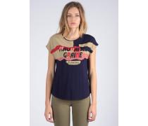 T-Shirt 'Bouns'