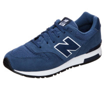 Sneaker 'ml565'