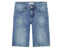 Jeans 'Coletta' blue denim