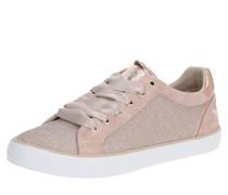 Sneaker '1267308' gold / rosé