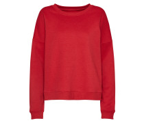 Pullover 'onlABSOLUTE' rot